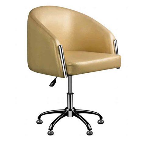 صندلی کوپ