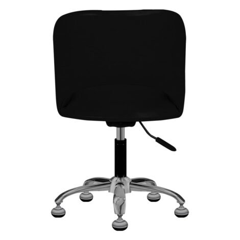 صندلی کوپ پانیذ C-05