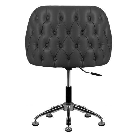 صندلی کوپ چستر