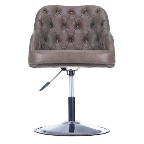 صندلی کوپ سورن