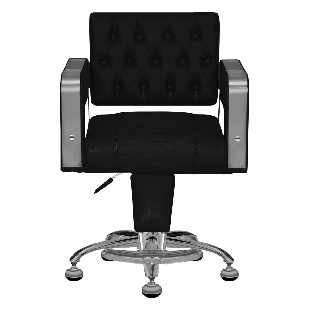 صندلی کوپ پائولو چستر-c-07
