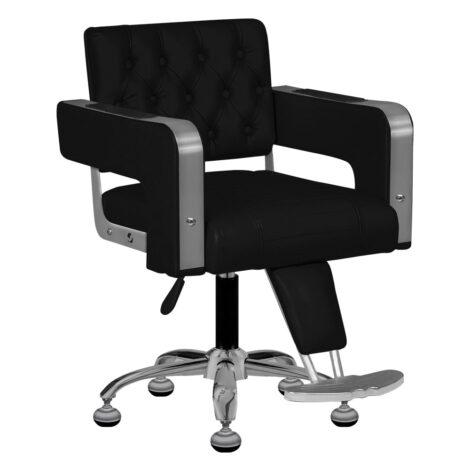 صندلی کوپ پائولو چستر