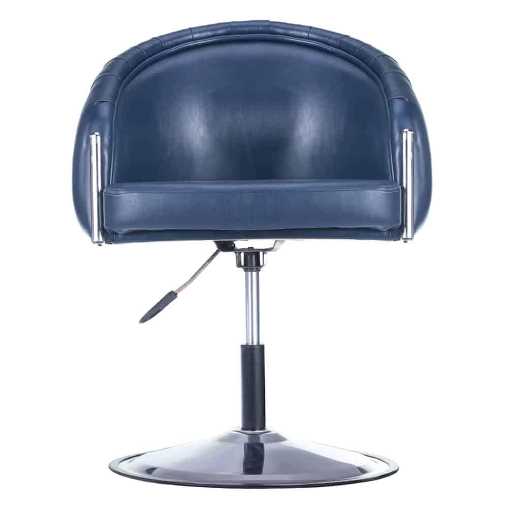 صندلی کوپ (کپ)