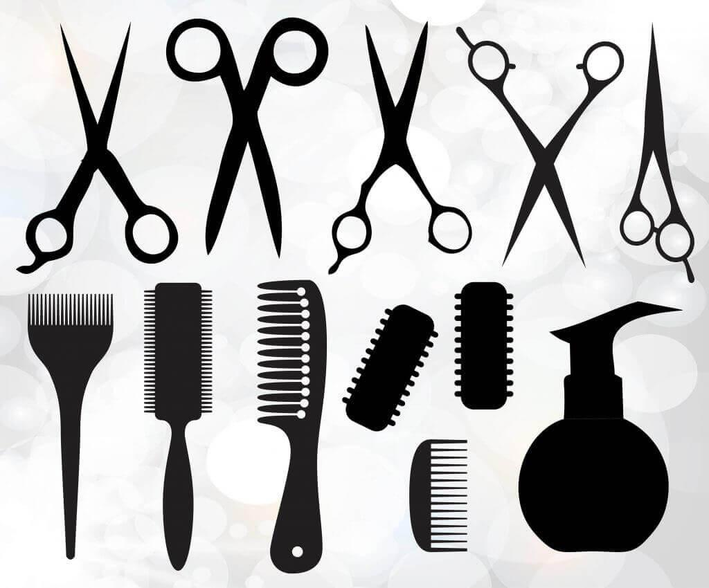 تجهیزات آرایشگاهی