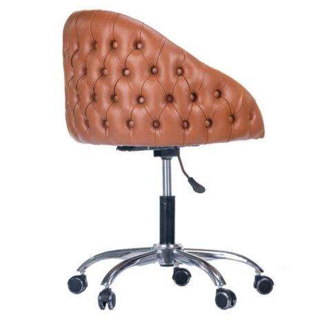 صندلی استادکار