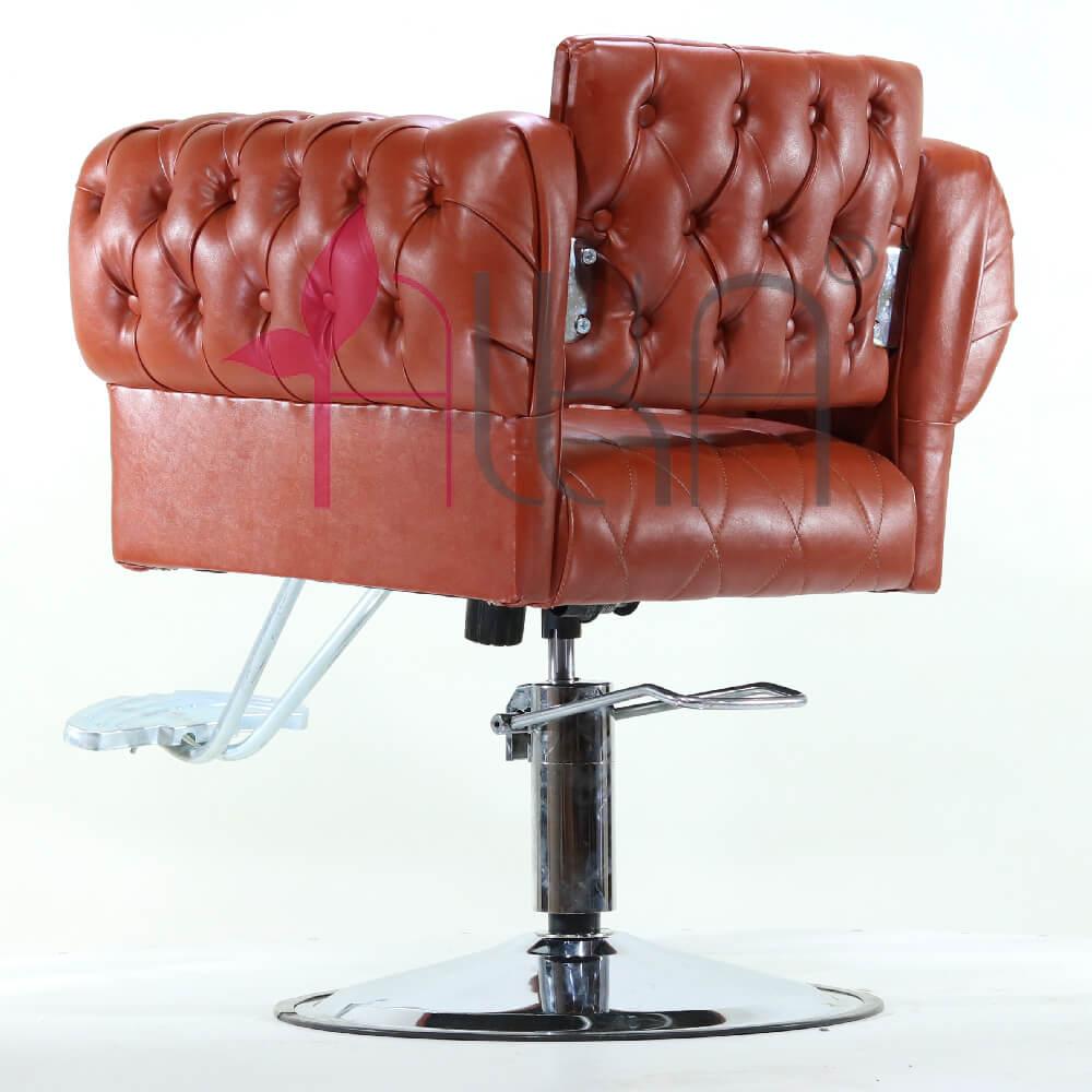 صندلی آرایشگاهی آرگو